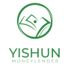 Licensed Moneylenders in Yishun/Khatib Singapore