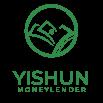 Licensed Moneylenders in Yishun/Khatib Singapore